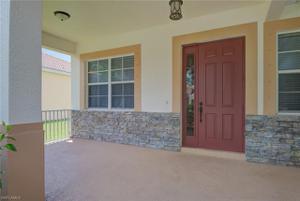3026 Lake Butler Ct, Cape Coral, FL 33909