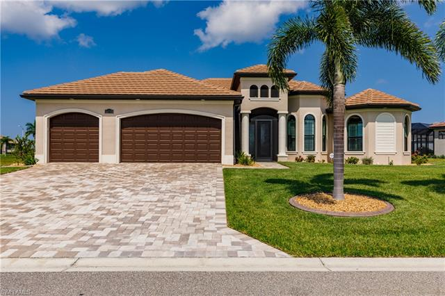 11775 Royal Tee Cir, Cape Coral, FL 33991