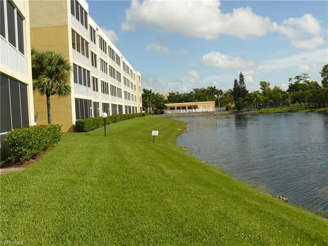 14931 Park Lake Dr 102, Fort Myers, FL 33919