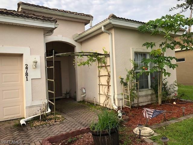 2781 Inlet Cove Ln W, Naples, FL 34120