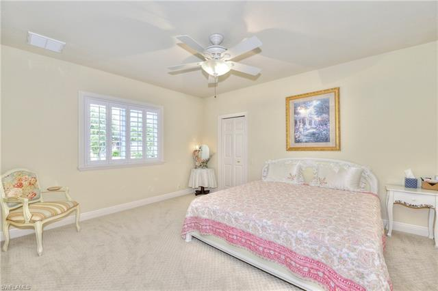 7621 Knightwing Cir, Fort Myers, FL 33912