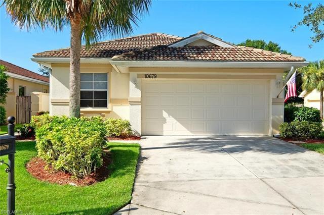 10679 Avila Cir, Fort Myers, FL 33913
