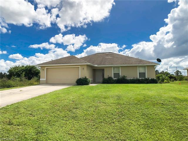 3709 26th St Sw, Lehigh Acres, FL 33976