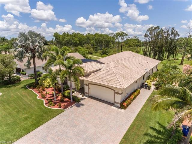 7871 Twin Eagle Ln, Fort Myers, FL 33912