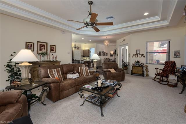 7871 Twin Eagle Ln, Fort Myers, FL 33912