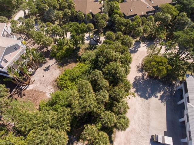 Hodgepodge Ln, Captiva, FL 33924