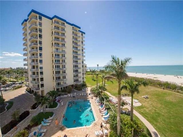 7300 Estero Blvd 102, Fort Myers Beach, FL 33931
