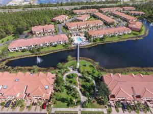 20230 Estero Gardens Cir 208, Estero, FL 33928