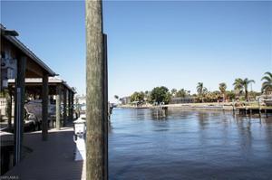 859 Cypress Lake Cir, Fort Myers, FL 33919