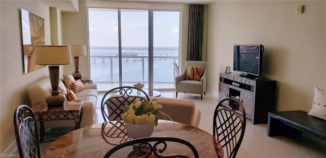 3000 Oasis Grand Blvd 2503, Fort Myers, FL 33916