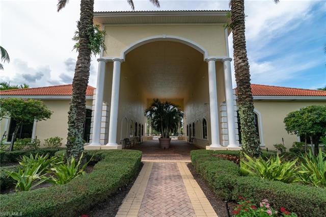 19769 Casa Verde Way, Estero, FL 33967