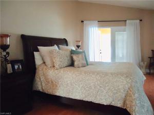 3029 Sw 24th Ave, Cape Coral, FL 33914