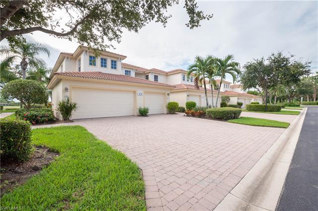 3021 Meandering Way 101, Fort Myers, FL 33905