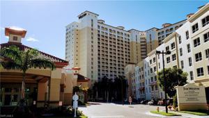 6081 Tarpon Estates Blvd, Cape Coral, FL 33914