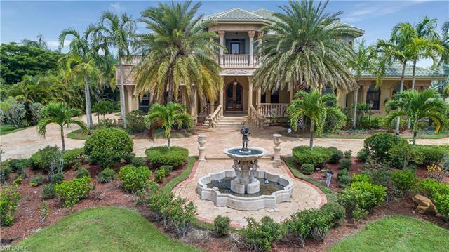 8441 Belle Meade Dr, Fort Myers, FL 33908