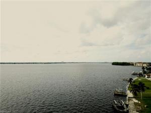 3627 Se 21st Pl, Cape Coral, FL 33904
