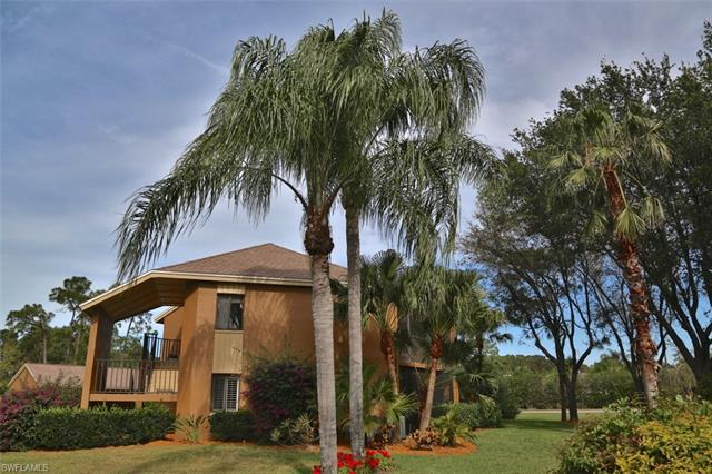 15100 Bagpipe Way 201, Fort Myers, FL 33912