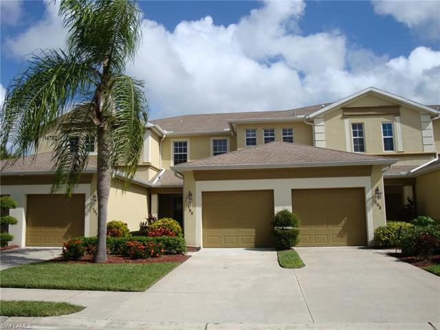 14782 Calusa Palms Dr 102, Fort Myers, FL 33919