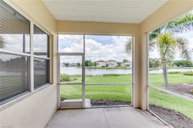 9130 Spring Mountain Way, Fort Myers, FL 33908