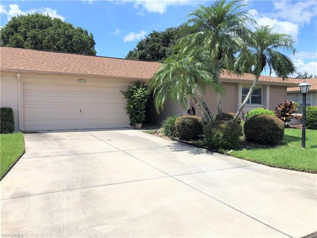5683 Bolla Ct, Fort Myers, FL 33919