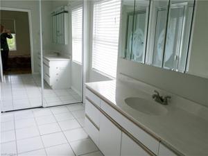 509 Islamorada Blvd, Punta Gorda, FL 33955