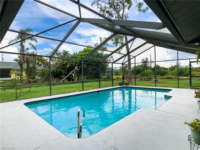 17337 Castile Rd, Fort Myers, FL 33967