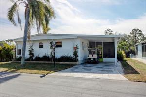 107 Windjammer Way, Fort Myers, FL 33908