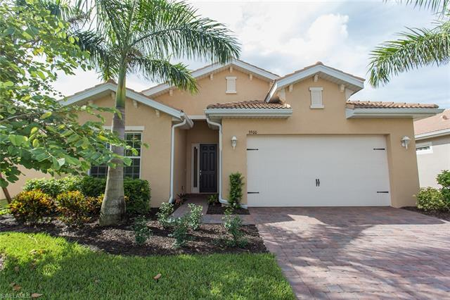 3900 King Williams St, Fort Myers, FL 33916
