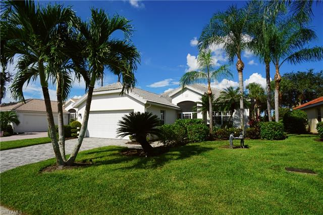 11288 Callaway Greens Dr, Fort Myers, FL 33913
