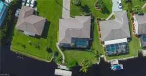 6422 Cocos Dr, Fort Myers, FL 33908
