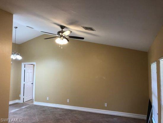717 Foxtail St E, Lehigh Acres, FL 33974