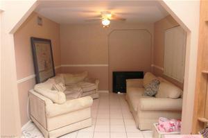 18669 Bradenton Rd, Fort Myers, FL 33967