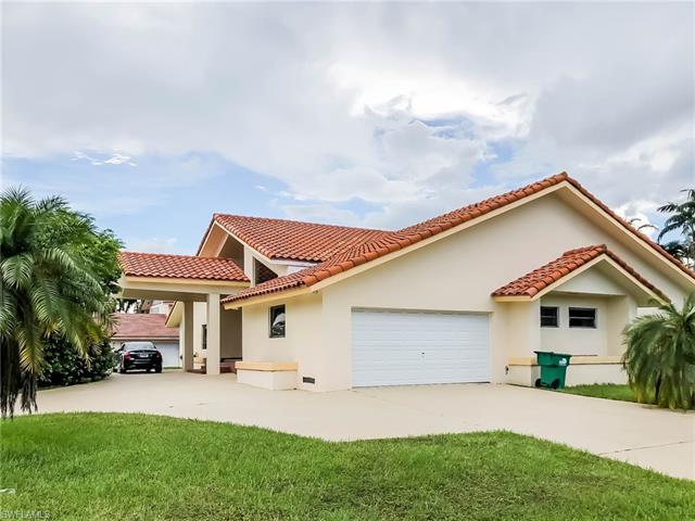 9901 Sw 143rd St, Miami, FL 33176