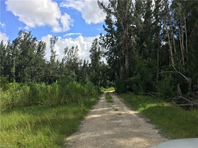11830 Pompano Ave, Cape Coral, FL 33991