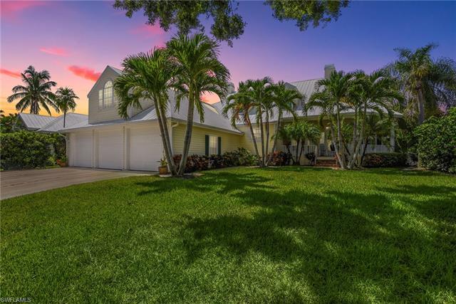 6140 Tidewater Island Cir, Fort Myers, FL 33908