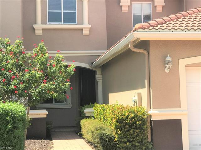 9670 Roundstone Cir, Fort Myers, FL 33967