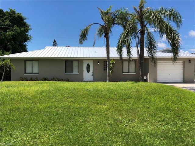 18544 Orlando Rd, Fort Myers, FL 33967