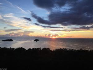 3321 Sunset Key Cir 604, Punta Gorda, FL 33955