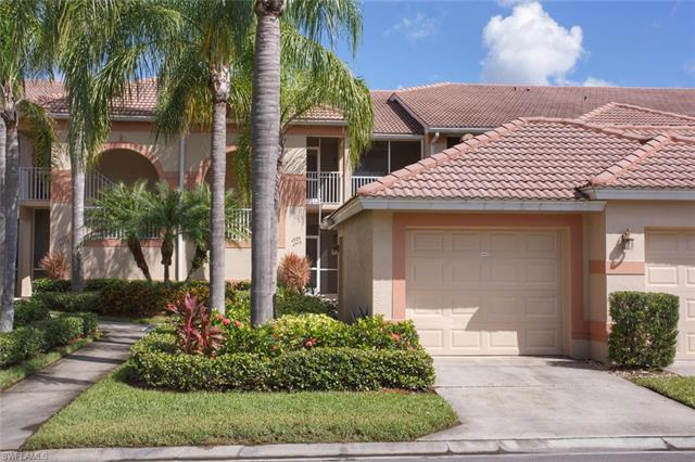 10508 Washingtonia Palm Way 4514, Fort Myers, FL 33966
