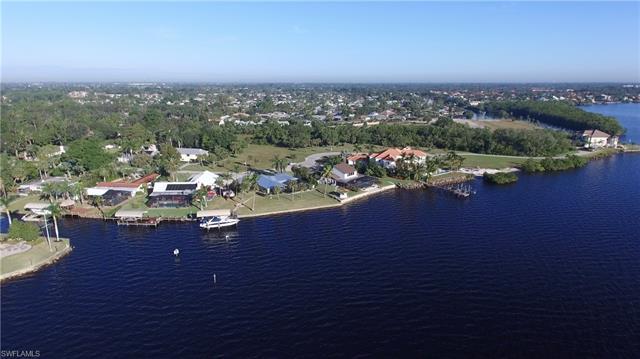 1730 Seafan Cir, North Fort Myers, FL 33903