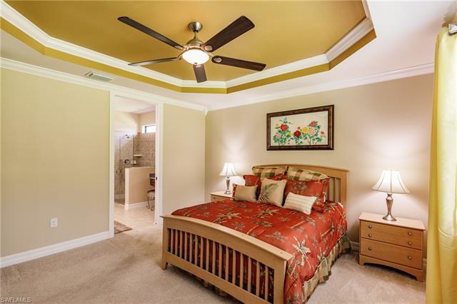 11006 Castlereagh St, Fort Myers, FL 33913