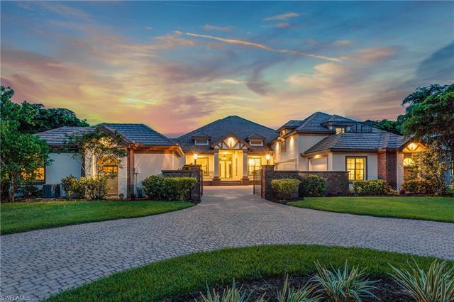 16211 Shenandoah Cir, Fort Myers, FL 33908