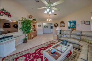 2506 7th St W, Lehigh Acres, FL 33971