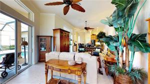 11102 Sierra Palm Ct, Fort Myers, FL 33966