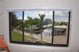 7317 Estero Blvd 212, Fort Myers Beach, FL 33931