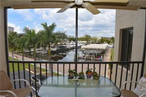 7317 Estero Blvd 212, Fort Myers Beach, FL 33931