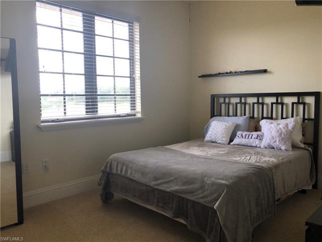 9691 Monteverdi Way, Fort Myers, FL 33912