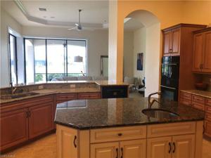 9691 Monteverdi Way, Fort Myers, FL 33912