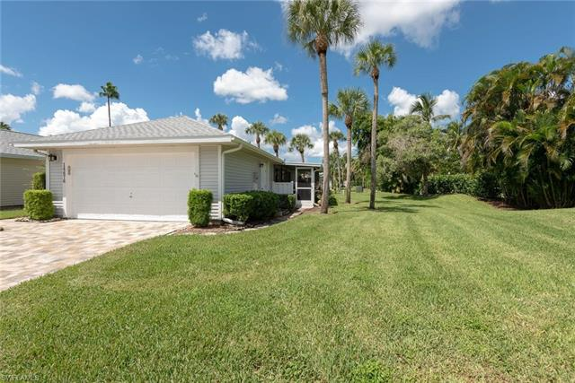 14676 Olde Millpond Ct, Fort Myers, FL 33908