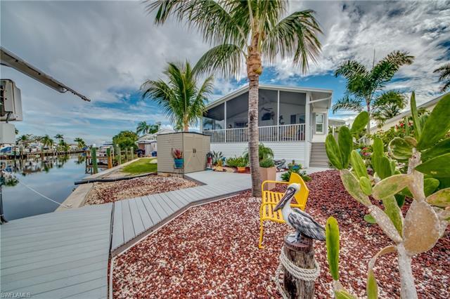 53 Nancy Ln, Fort Myers Beach, FL 33931